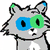 bandits-paradise's avatar