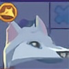 bandittriggerhappy's avatar