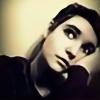 BanditViolin's avatar