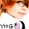 BanditYinG's avatar