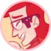 Bandium's avatar