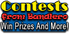 BandleroContests