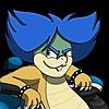 BandoleraRoja's avatar