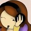 bandroa17's avatar