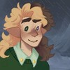Banduli's avatar