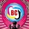 bandungcommunication's avatar