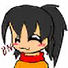BandwidthNiki's avatar