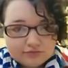 bandwolf94's avatar