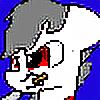 Bandy14's avatar