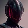 Bandz68's avatar