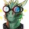 bane-keldare's avatar