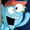 Bane7797's avatar