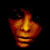 baneado76's avatar