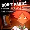 BaneCul's avatar