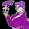 Banedearg's avatar