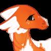 Banedom's avatar
