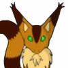 BaneDragons's avatar