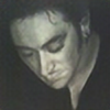 BaneJM's avatar