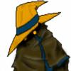 Banekai's avatar