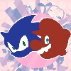 BanelSpringer's avatar