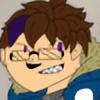 BANender's avatar