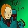 BaneOfJedi's avatar