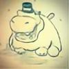 Baneofsugar's avatar
