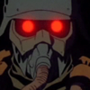 BaneofWorlds's avatar