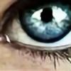 Banera's avatar