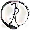 BanesArmory's avatar