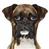 banethedog's avatar