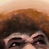 BanFia's avatar