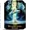 Bangalo's avatar