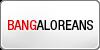 bangaloreans