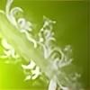 bangbangstar's avatar