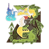 BangBooDoragon's avatar