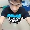 bangboss45's avatar