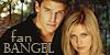BangelClub's avatar