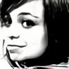 bangingonkeyboards's avatar