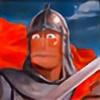 bangjupil's avatar