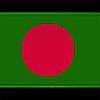 bangladesh-club's avatar