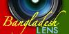 Bangladesh-LENS's avatar