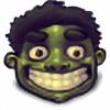 Banglar-Danob's avatar