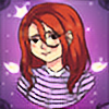 BangMica's avatar