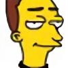 bangquito68's avatar