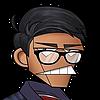 BangRambu's avatar
