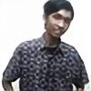 bangroyhan's avatar