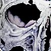 bangsart13's avatar