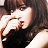 Bangtanism's avatar
