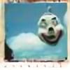 BANGthudSPARKLEhorse's avatar